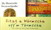 Kinder- & Jugendbücher