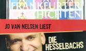 Hörbücher & DVD