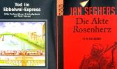 Krimis & Romane