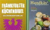 Koch- & Backbücher