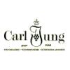 Carl Jung GmbH