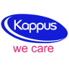Kappus-Seife GmbH & Co