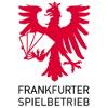 Frankfurter Spielbetrieb c/o vierzwei