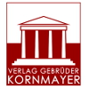 Kornmayer's Manufaktur