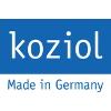 Koziol GmbH