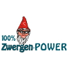 100% Zwergen-Power
