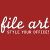 File Art