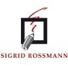 Sigrid Rossmann