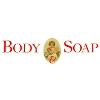 Body & Soap