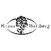 Braun und Wettberg GmbH