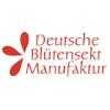 Deutsche Blütensekt Manufaktur