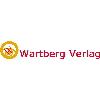 Wartbergverlag