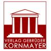 Verlag Gebrüder Kornmayer