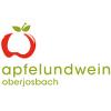 Apfelundwein-Oberjosbach