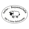 Heller-Vertrieb