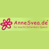 AnneSvea.de
