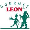 Gourmet Leon Feinkostmanufaktur