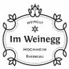 Weingut im Weinegg