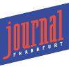 Presse Verlagsgesellschaft