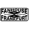 Fanhouse Frankfurt