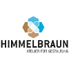 Himmelbraun, Atelier für Gestaltung