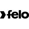 Felo Werkzeugfabrik