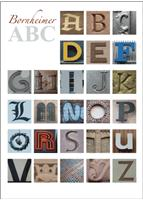 Bornheimer ABC