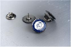 Bembel Pin
