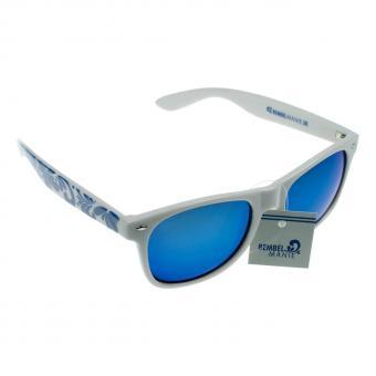 Bembel Sonnenbrille
