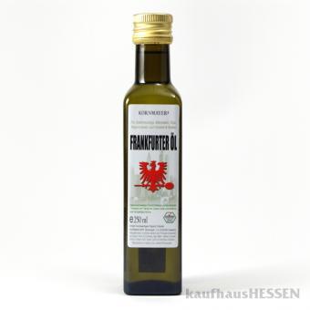 Frankfurter Öl