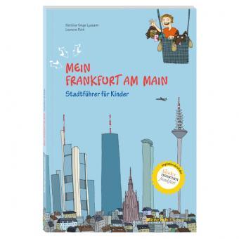Mein Frankfurt am Main