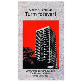 Turm forever
