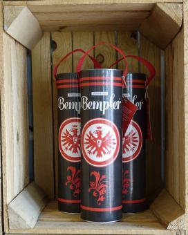 Bempler Eintracht Frankfurt