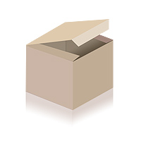 Brettchen God save the green