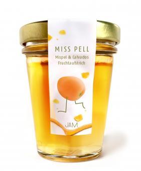 Miss Pell Jam
