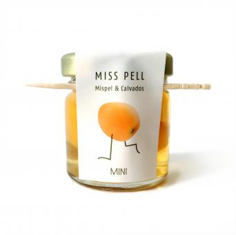 MISS PELL Mini