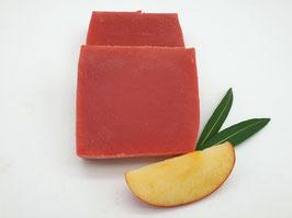 Apfelpunsch Seife