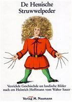De hessische Struwwelpeder