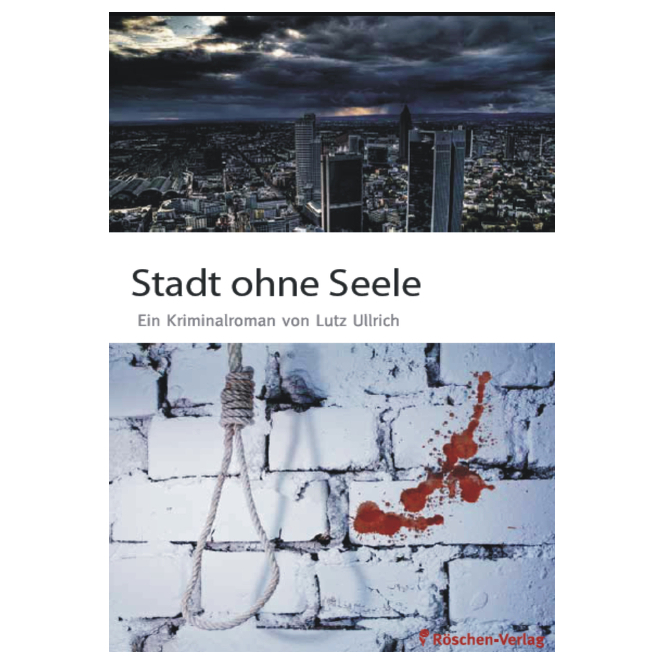 Stadt ohne Seele