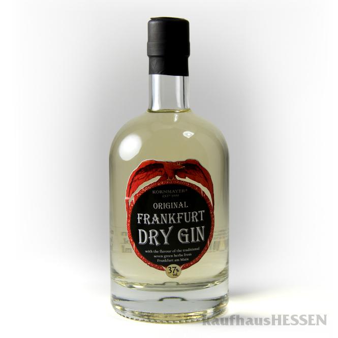 Frankfurter Gin