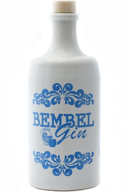 Bembel Gin