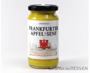 Frankfurter Apfelsenf
