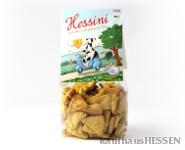Hessini - Handkäs Kräcker