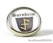 Bornheim Pin