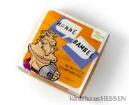 Hannebambel-Das hessische Schimpfwortspiel