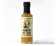 Frankfurter Hot Sauce No 1