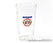 Geripptes Frankfurter Äpfelwein 0,25 l