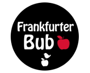 Button Frankfurter Bub