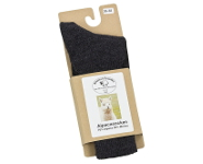 Wollsocken Alpaca