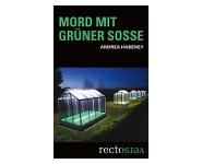 Buch Mord mit Grüner Soße